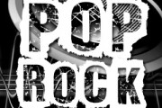 Animation musicale event - Groupe pop rock