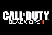 Lancement produit - Call of Duty Black Ops II