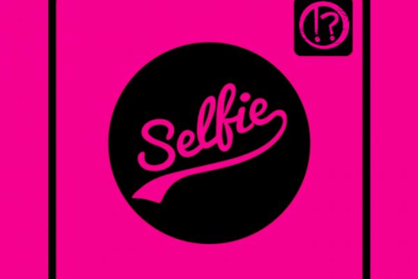 Borne Selfie - animation photo - Evenements Paris,Deauville, Caen, Normandie